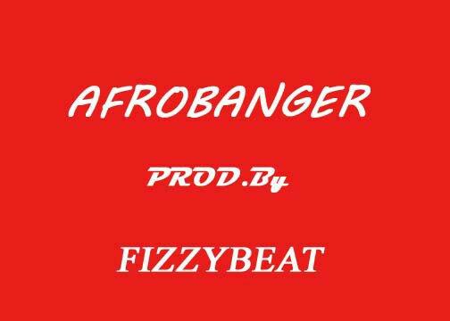 Free Beats   Mzuka Kibao