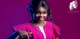 Christina shusho | Mzuka Kibao