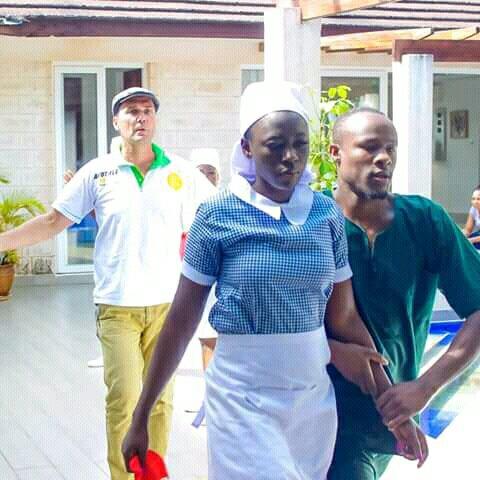 New Music | Akothee – Lotto | Mzuka Kibao