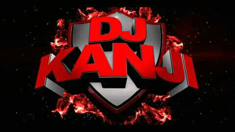 My Friends Told Me About You / Guide dj kanji video mix