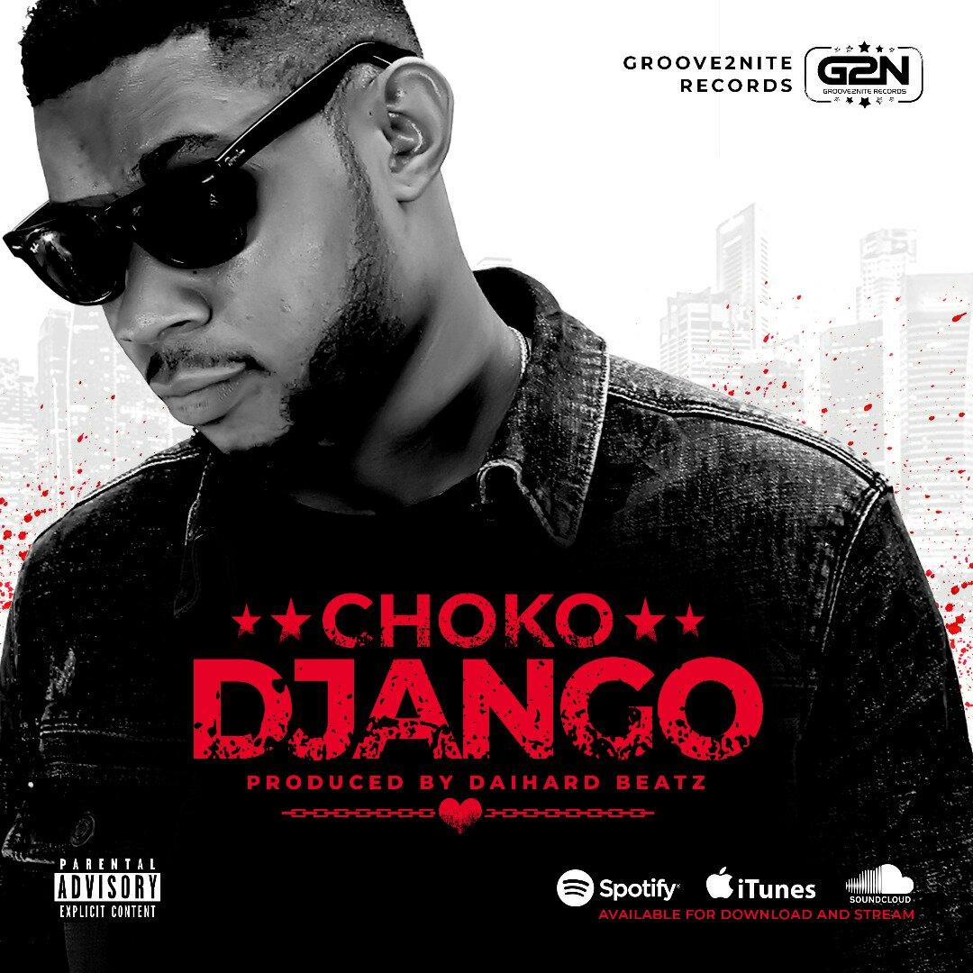 music choko